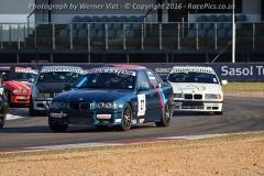 BMW-2016-03-05-216.jpg