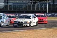 BMW-2016-03-05-217.jpg