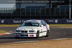 BMW-2016-03-05-218.jpg
