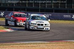 BMW-2016-03-05-237.jpg