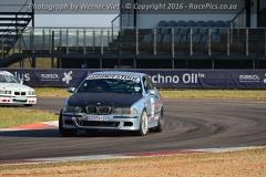 BMW-2016-03-05-364.jpg
