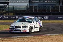 BMW-2016-03-05-366.jpg