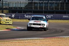 BMW-2016-03-05-380.jpg