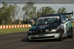 BMW-2016-03-05-383.jpg