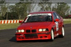 BMW-2016-03-05-387.jpg