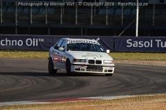 BMW-2016-03-05-395.jpg