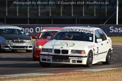 BMW-2016-03-05-397.jpg