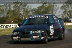 BMW-2016-03-05-399.jpg