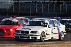 BMW-2016-03-05-444.jpg