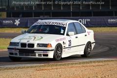 BMW-2016-03-05-446.jpg
