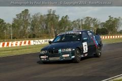 BMW-2016-03-05-448.jpg