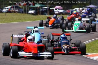 Formula Monoposto - 2016-03-05