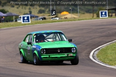 Midvaal-Trofeo-2016-03-05-058.jpg