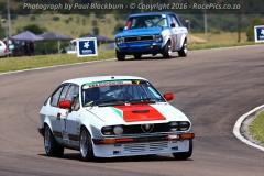 Midvaal-Trofeo-2016-03-05-061.jpg
