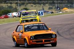 Midvaal-Trofeo-2016-03-05-067.jpg