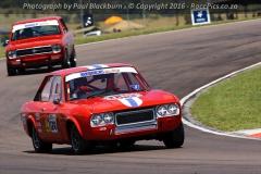 Midvaal-Trofeo-2016-03-05-070.jpg