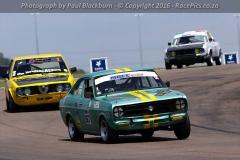 Midvaal-Trofeo-2016-03-05-106.jpg