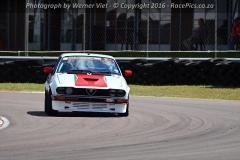 Midvaal-Trofeo-2016-03-05-107.jpg