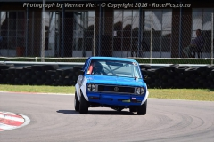 Midvaal-Trofeo-2016-03-05-109.jpg