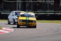 Midvaal-Trofeo-2016-03-05-110.jpg
