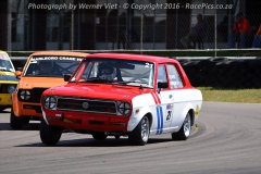 Midvaal-Trofeo-2016-03-05-118.jpg