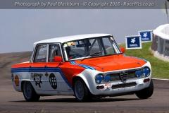 Midvaal-Trofeo-2016-03-05-154.jpg