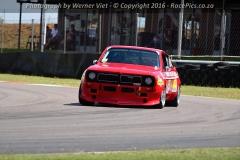 Midvaal-Trofeo-2016-03-05-198.jpg