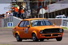 Midvaal-Trofeo-2016-03-05-208.jpg