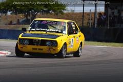 Midvaal-Trofeo-2016-03-05-221.jpg