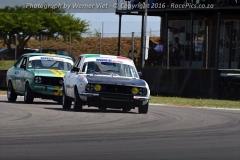 Midvaal-Trofeo-2016-03-05-223.jpg