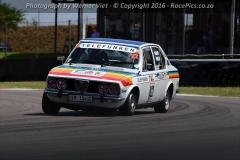 Midvaal-Trofeo-2016-03-05-224.jpg