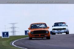 Midvaal-Trofeo-2016-03-05-232.jpg