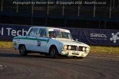 Midvaal-Trofeo-2016-03-05-403.jpg