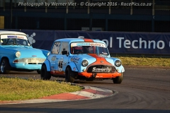 Midvaal-Trofeo-2016-03-05-404.jpg