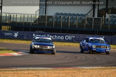 Midvaal-Trofeo-2016-03-05-411.jpg