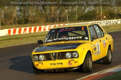 Midvaal-Trofeo-2016-03-05-413.jpg