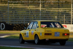Midvaal-Trofeo-2016-03-05-418.jpg
