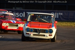 Midvaal-Trofeo-2016-03-05-424.jpg