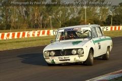 Midvaal-Trofeo-2016-03-05-427.jpg