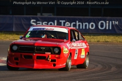 Midvaal-Trofeo-2016-03-05-428.jpg