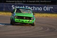 Midvaal-Trofeo-2016-03-05-431.jpg