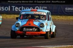 Midvaal-Trofeo-2016-03-05-432.jpg