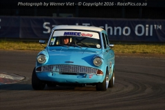 Midvaal-Trofeo-2016-03-05-433.jpg