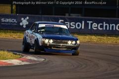Midvaal-Trofeo-2016-03-05-436.jpg