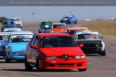 Trofeo-2016-07-16-021.jpg