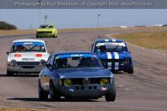 Trofeo-2016-07-16-025.jpg