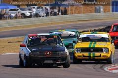 Trofeo-2016-07-16-075.jpg