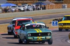 Trofeo-2016-07-16-077.jpg