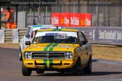 Trofeo-2016-07-16-297.jpg