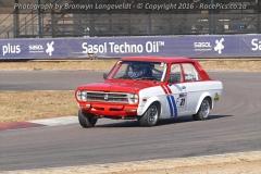Trofeo-2016-07-16-306.jpg